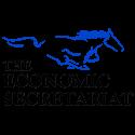 The Economic Secretariat