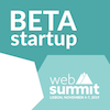 Web Summit Beta 2019
