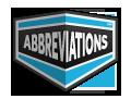 www.abbreviations.com