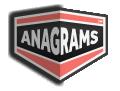 www.anagrams.net