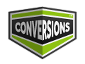 www.convert.net