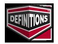 www.definitions.net