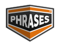 www.phrases.com
