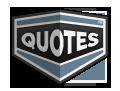 www.quotes.net