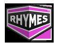 www.rhymes.net