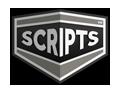 www.scripts.com