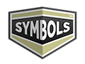 www.symbols.com