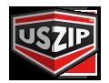 www.uszip.com