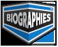 www.biographies.net