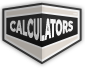 www.calculators.net