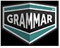 www.grammar.com