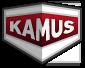 www.kamus.net