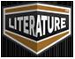 www.literature.com