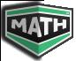 math.stands4.com