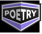 Poetry.com