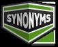 www.synonyms.com
