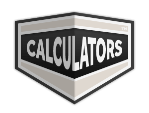Calculators.net