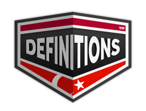 Definitions.net