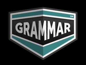 Grammar.com