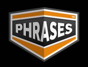 Phrases.com