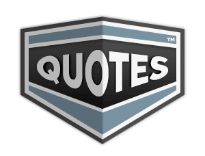 Quotes.net