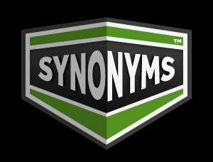 Synonyms.com