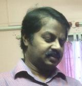Thiruman Archunan