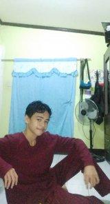 Edrian_Dave