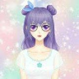myself_b