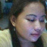 nasha_t