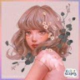 arrietty_a