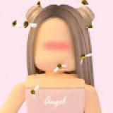 shariyah_b