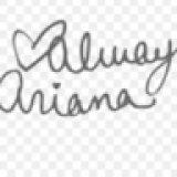 ariana_a