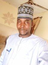 @musamshehu