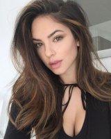 Isabella-Hotty
