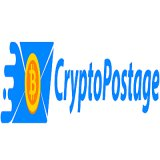 cryptopostage