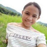 evalyn_e