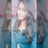 namratha_s
