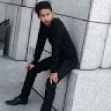 joemar_c
