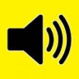audio_l