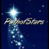 PathofStars