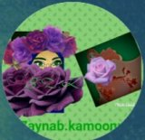 S.Zaynab.Kamoonpury