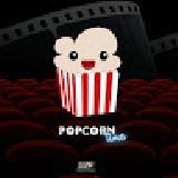 pop_c