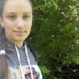 natalia_38976