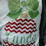 lundy_f