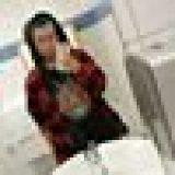 yasmina_h