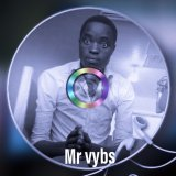 Mr vybs live