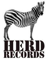 herd_recs