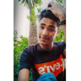 rohit_n
