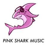 PinkSharkMusic